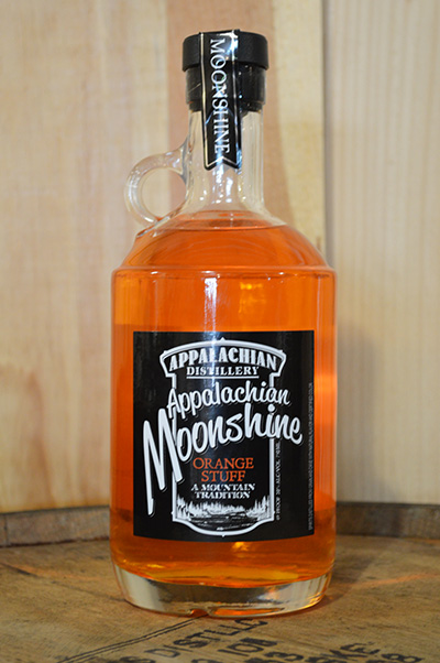 //appalachian-moonshine.com/wp-content/uploads/2017/01/moonshine-orange.jpg