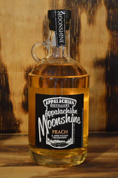 //appalachian-moonshine.com/wp-content/uploads/2017/01/moonshine-peach.jpg