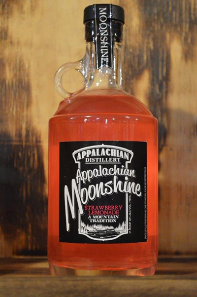 //appalachian-moonshine.com/wp-content/uploads/2017/01/moonshine-strawberry-lemonade.jpg