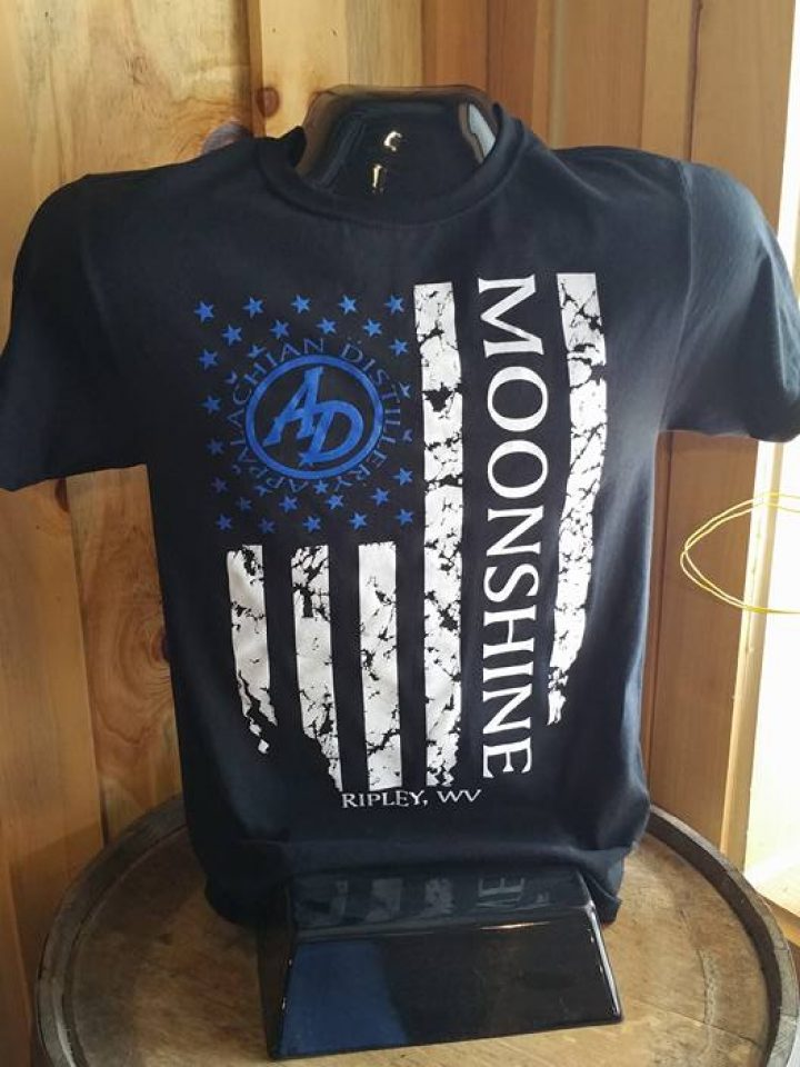 https://appalachian-moonshine.com/wp-content/uploads/2017/06/shirt1-1-720x960.jpg